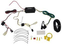 118468_6_250 how easy to install t one vehicle wiring harness on scion xb is it t one vehicle wiring harness at eliteediting.co