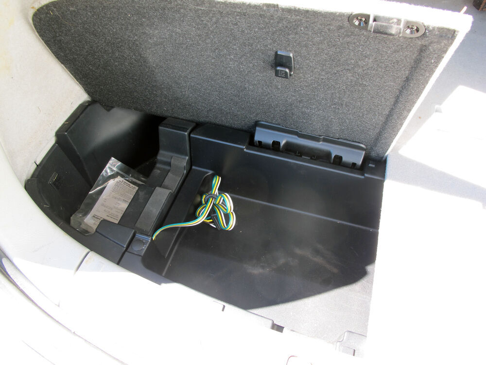 2004 lexus rx330 t one vehicle wiring harness with 4 pole. Black Bedroom Furniture Sets. Home Design Ideas
