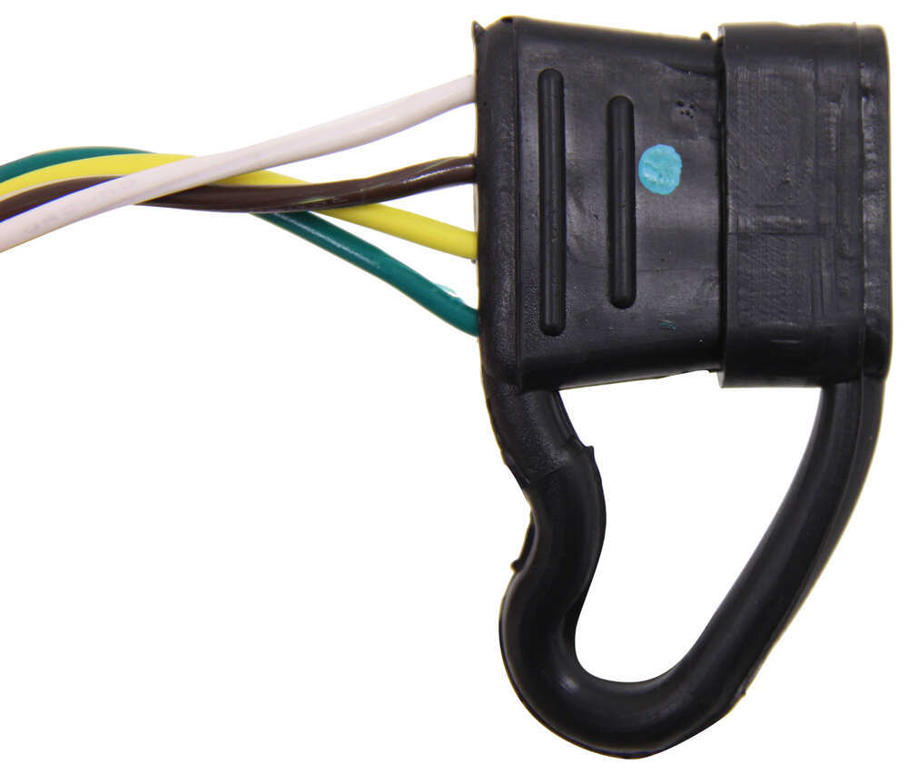 Cj2a Brake Diagram Free Wiring For You Jeep Dash Electrical 1948 Willys Dashboard