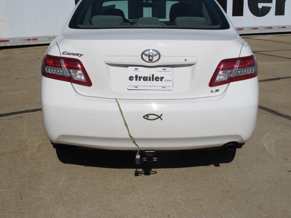 wiring harness on toyota camry t one vehicle wiring harness with 4 rh iox32rdf martins world travel info