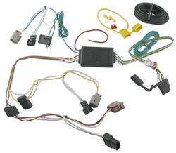 118483_250 2013 mazda 6 trailer wiring etrailer com 2015 mazda 6 trailer wiring harness sale at n-0.co