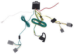118487_39_250 trailer wiring harness installation 2015 ford mustang video Trailer Wiring Connector at edmiracle.co