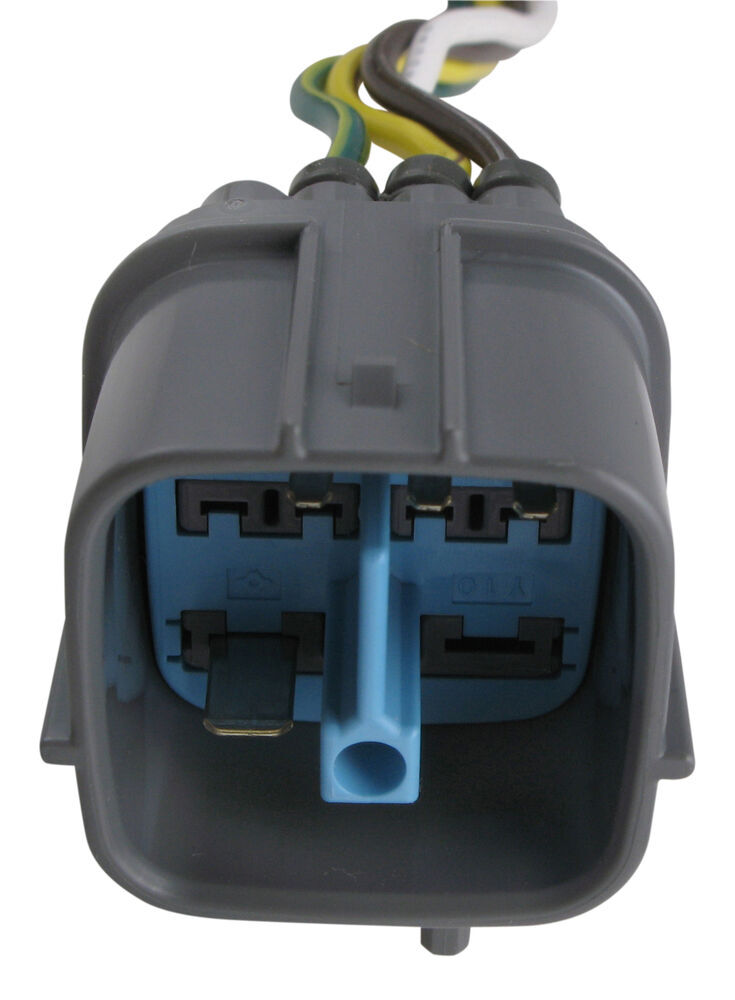 84 honda 125 atc wiring diagram  84  get free image about
