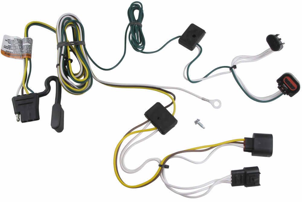 2012 dodge journey trailer wiring harness dodge journey tow wiring harness, dodge, free engine image ...