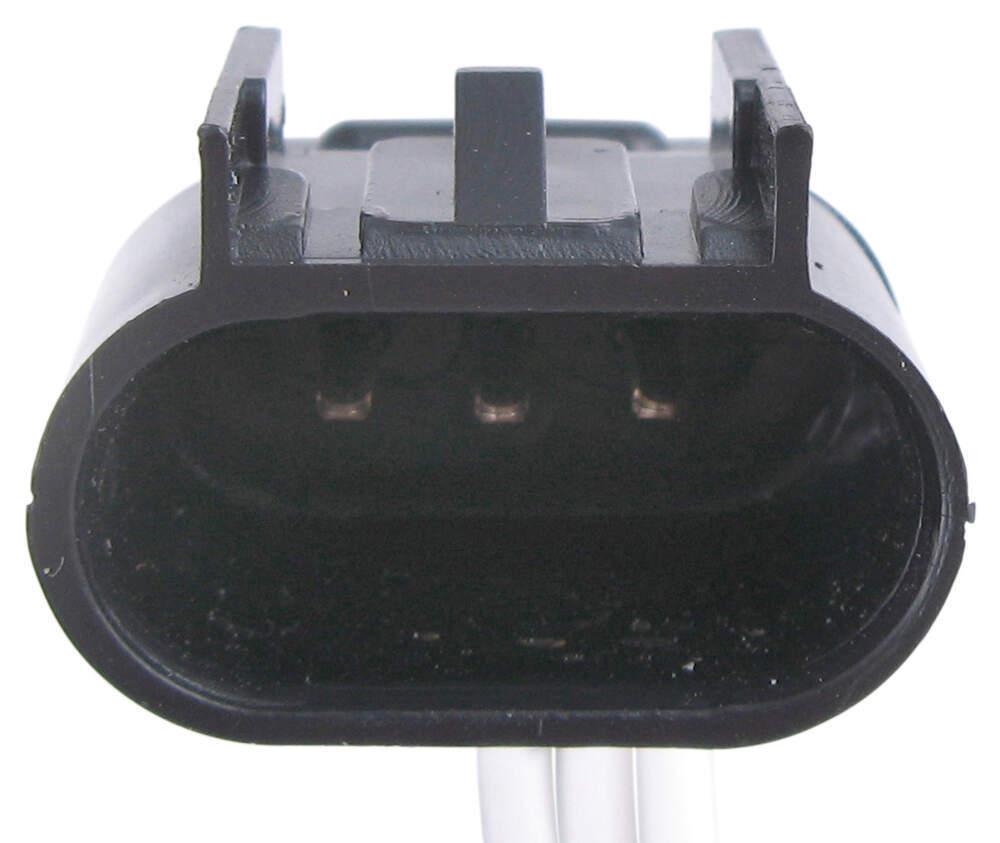2010 dodge journey custom fit vehicle wiring