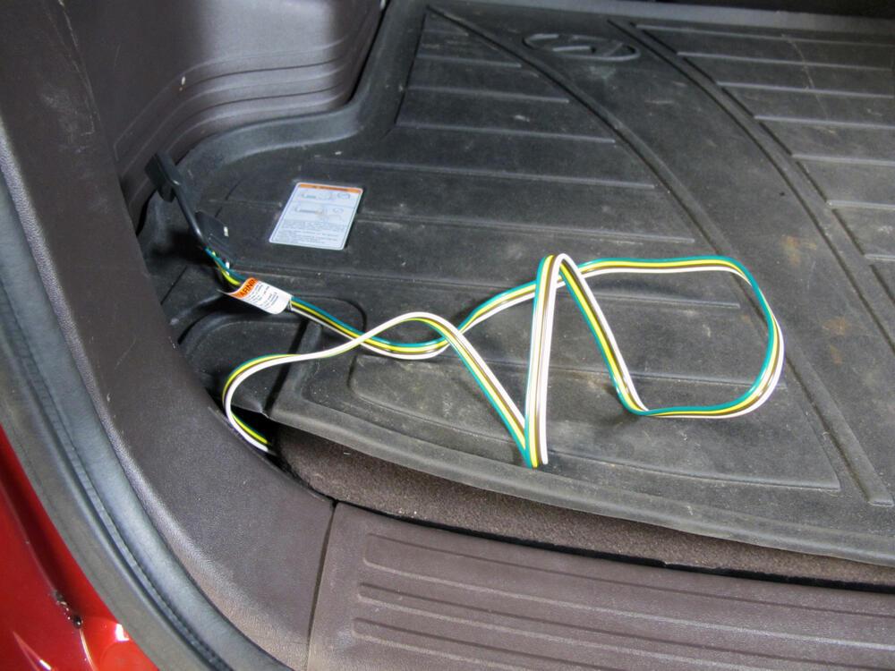 custom fit vehicle wiring tekonsha Chevy Brake Controller Wiring Diagram Wiring Schematics Hyundai Translead