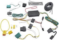 118502_250 no splice plug in 4 pole trailer wiring harness for 2008 lincoln no splice trailer wiring harness at bayanpartner.co