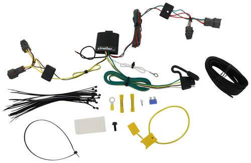 118506_4_500  Kia Sorento Trailer Wiring Harness on 2013 kia sorento trailer hitch, 2008 kia sorento trailer wiring harness, 2013 kia sorento wiring diagrams,