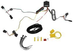 Chevy Cruze Wiring Harness Grommet - Complete Wiring Diagrams • on wiring harness vinyl, wiring harness clamps, wiring harness anchors, wiring harness glue, wiring harness fasteners, wiring harness insulators, wiring harness tubing, wiring harness tape, wiring harness adapters, wiring harness clips, wiring harness conduit, wiring harness plugs, wiring harness boots, wiring harness seals, wiring harness connectors, wiring harness tools, wiring harness wire, wiring harness covers, wiring harness straps, wiring harness retainers,