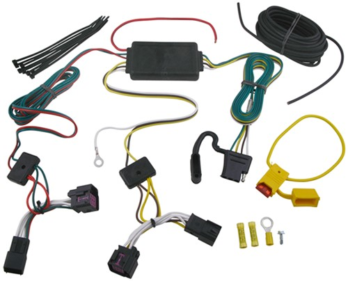 118508_500 2016 chevrolet cruze limited custom fit vehicle wiring tekonsha Chevy Wiring Harness at gsmx.co