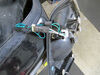118512 - Custom Fit Tekonsha Trailer Hitch Wiring on 2002 Chevrolet Impala