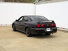 Custom Fit Vehicle Wiring 118512 - Custom Fit - Tekonsha on 2002 Chevrolet Impala