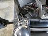 Tekonsha No Converter Custom Fit Vehicle Wiring - 118512 on 2002 Chevrolet Impala