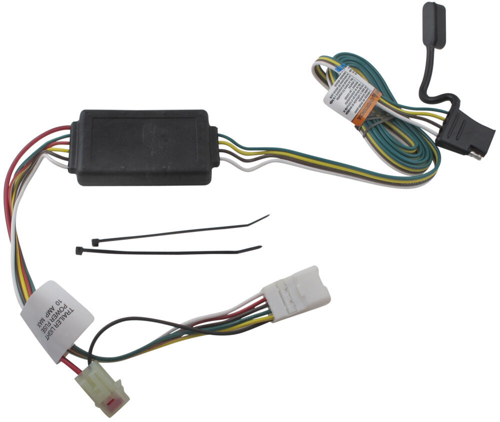 2006 mitsubishi endeavor t one vehicle wiring harness with. Black Bedroom Furniture Sets. Home Design Ideas