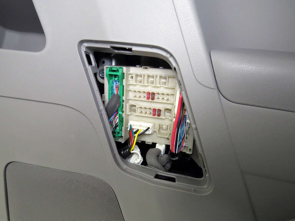 honda odyssey trailer wiring harness get free image about wiring diagram