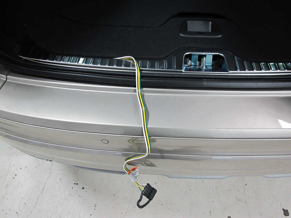 221122286002 in addition Towbars Nissan Navara D22 additionally Tow Truck Ebay additionally Genuine Volvo Tow Hitch Cover together with Towbars Mercedes ML 4WD. on volvo xc60 trailer hitch