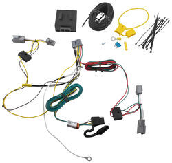 118523_250 can a 12 volt outlet provide power to a trailer wiring harness on volvo xc60 trailer wiring harness at soozxer.org