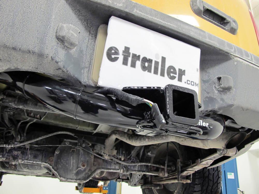 118525_2008~nissan~xterra_8_1000 Nissan Altima Trailer Wiring Harness on