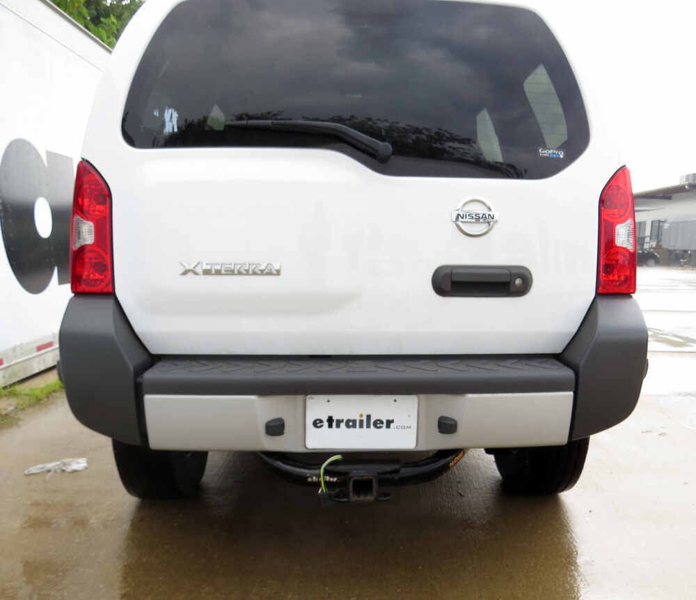 2013 Nissan Pathfinder Trailer Tow Wiring Diagrams Harness Or Autos Post Hitch 4 Wire Diagram