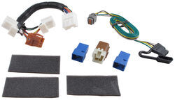 118525_250 which wiring harness is needed for 2010 nissan frontier without Nissan Xterra Light Kit at bakdesigns.co