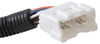 Tekonsha Trailer Hitch Wiring - 118525
