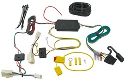 118532_250 trailer wiring harness installation 2012 hyundai elantra video hyundai elantra wiring harness diagram at bayanpartner.co