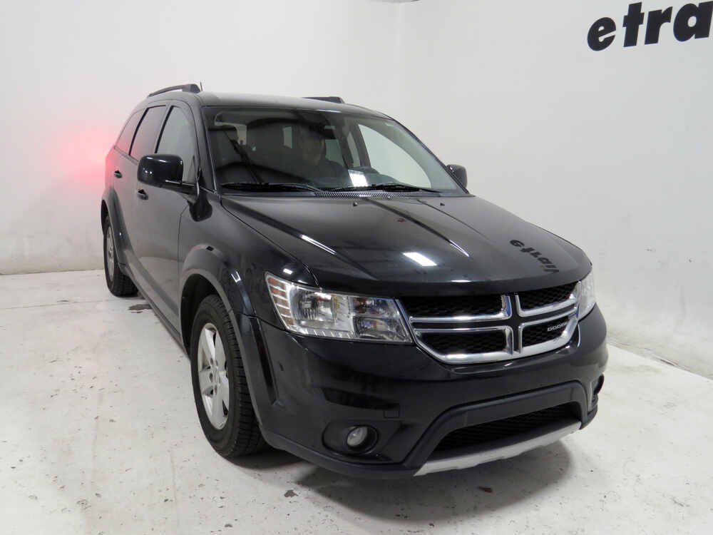 2014 dodge journey wiring harness towing  2014  get free