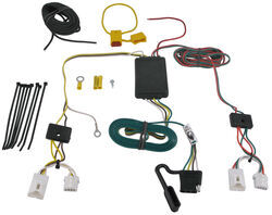 118538_250 2015 mitsubishi outlander sport trailer wiring etrailer com Chevrolet Volt Wiring Diagram at bakdesigns.co