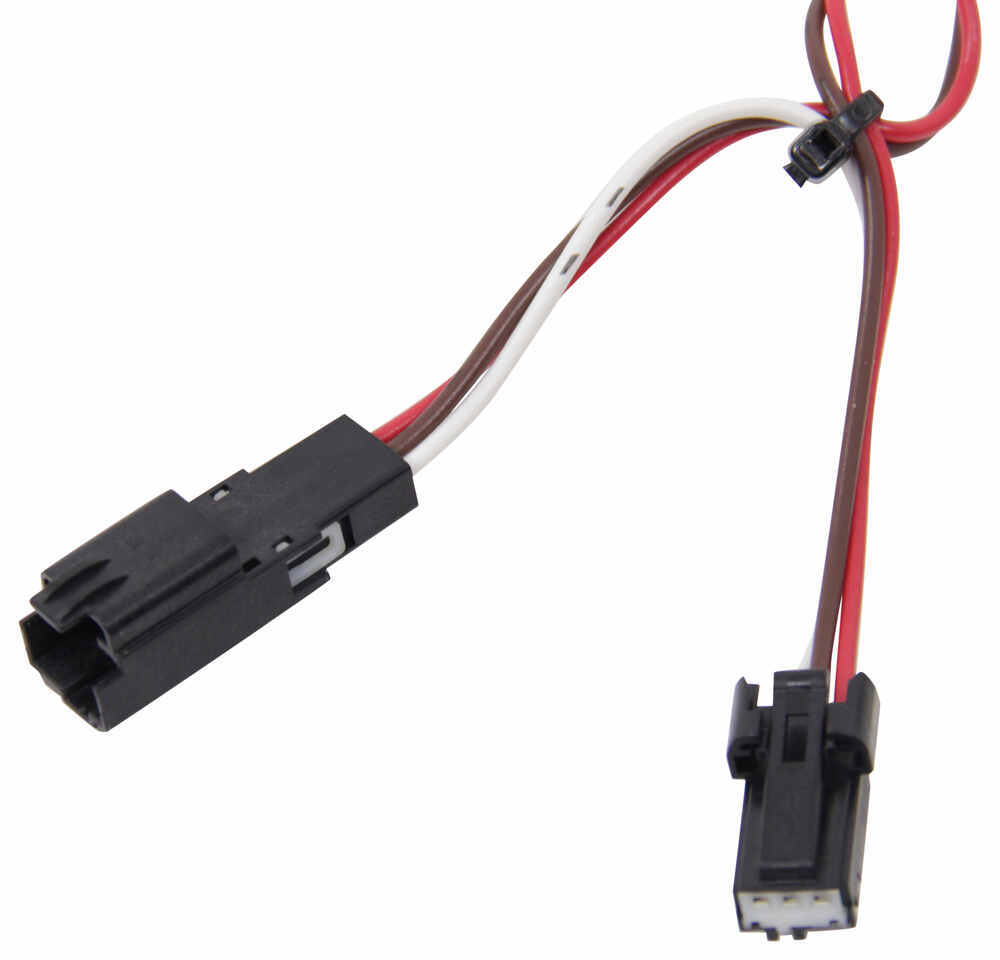 Wiring Harness Nissan Frontier : Lincoln mkz wiring harness nissan frontier