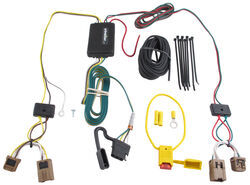 118545_250 how to determine installation cost to install a trailer hitch on a Hitch Wiring Harness Kia Sorento SX 2012 at mifinder.co
