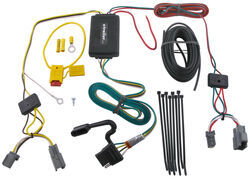 118548_250 2012 ford focus trailer wiring etrailer com Trailer Wiring Connector at edmiracle.co
