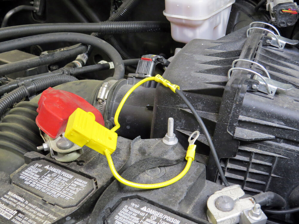 2011 ford escape trailer wiring harness  2011  free engine image for user manual download 2012 ford escape trailer wiring diagram 2012 ford escape trailer wiring kit