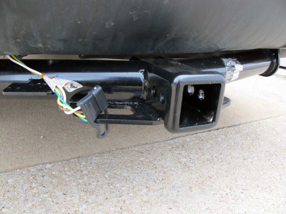 jeep trailer hitch wiring harness diagram html along with 2014 range rover  sport trailer wiring harness c56297 further p etbc7 together with youth ski  size