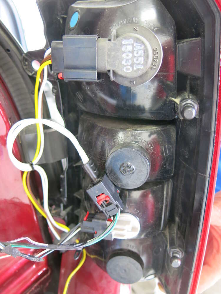 1998 Jeep Grand Cherokee Wiring Diagram On 7 Pin Trailer Harness