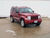 for 2012 Jeep Liberty 1Tekonsha