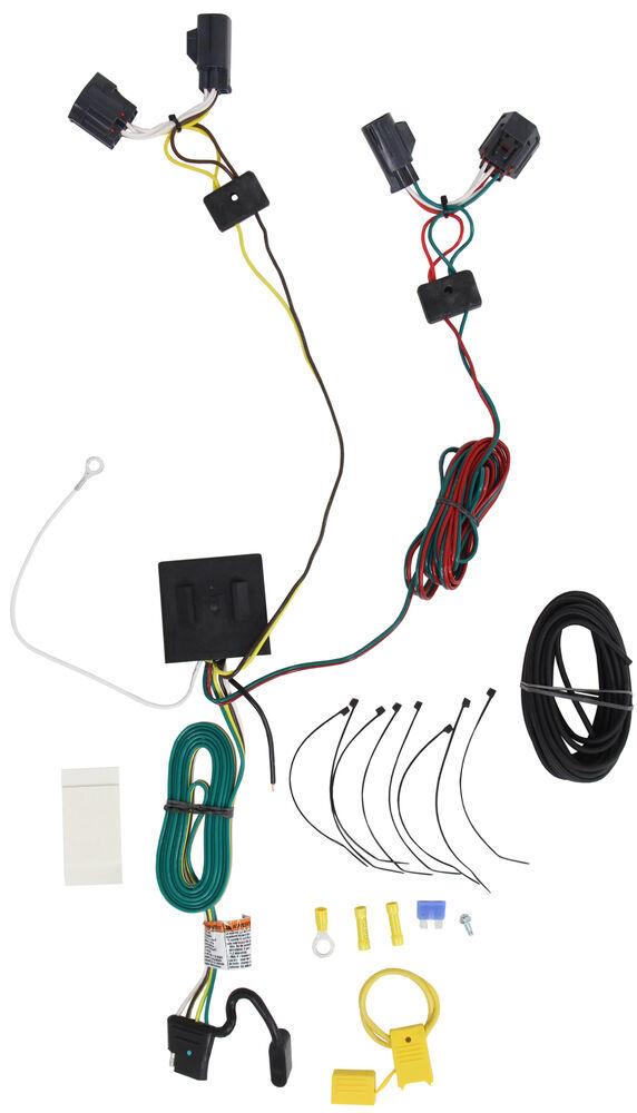 Pt Cruiser Tail Light Wiring Harness : Dodge nitro factory radio wiring diagram get free