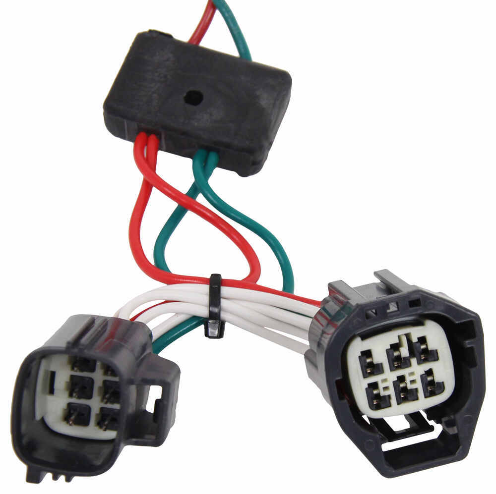 install trailer wiring harness jeep patriot images adjustment 2008 jeep liberty custom fit vehicle wiring tekonsha