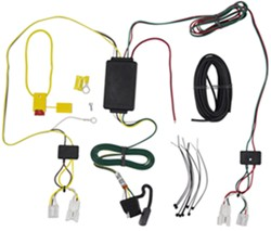 118557_250 trailer wiring harness installation 2014 hyundai sonata video Wire Harness Assembly at panicattacktreatment.co