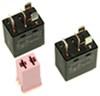 Tekonsha Custom Fit Vehicle Wiring - 118558