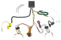 2012 dodge charger trailer wiring. Black Bedroom Furniture Sets. Home Design Ideas