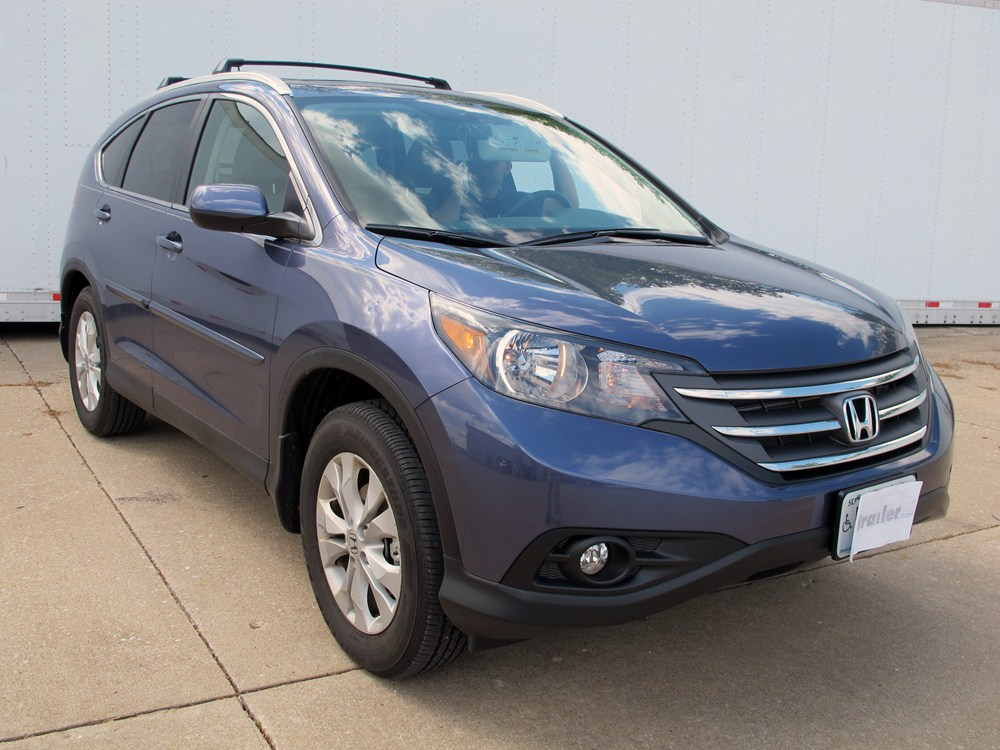 crv 2015 towing html