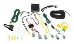 118563_250 2016 mazda cx 5 trailer wiring etrailer com  at honlapkeszites.co