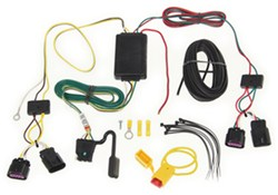 118564_250 tips for routing trailer wiring harness power wire to battery on 2016 Mazda CX-5 Interior at gsmportal.co