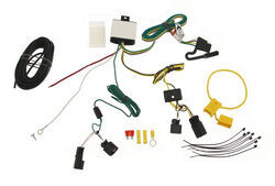 118567_3_250 trailer hitch and wiring for a 2015 dodge journey crossroads  at bayanpartner.co