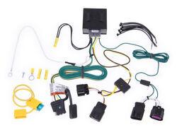 118568_250 2013 dodge dart trailer wiring etrailer com 2013 dodge dart wiring harness at mifinder.co