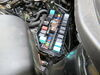 118569 - Powered Converter Tekonsha Custom Fit Vehicle Wiring on 2017 Acura RDX