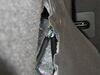 Tekonsha Trailer Hitch Wiring - 118569 on 2017 Acura RDX