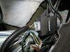 Custom Fit Vehicle Wiring 118569 - Custom Fit - Tekonsha on 2017 Acura RDX