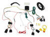 Dodge Avenger Custom Fit Vehicle Wiring