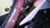 Tekonsha Trailer Hitch Wiring - 118578 on 2017 Toyota RAV4